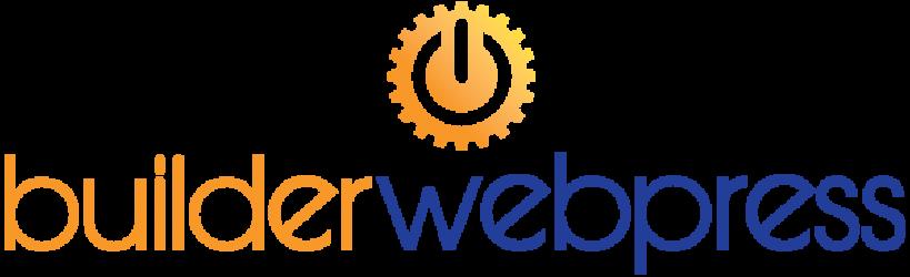 BuilderWebPress.org